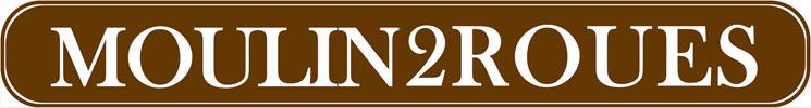 Moulin2roues.com