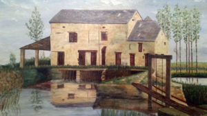 Moulin2Roues-Painting_1800