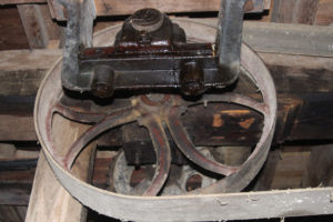 Moulin2Roues-Pulley-Belt