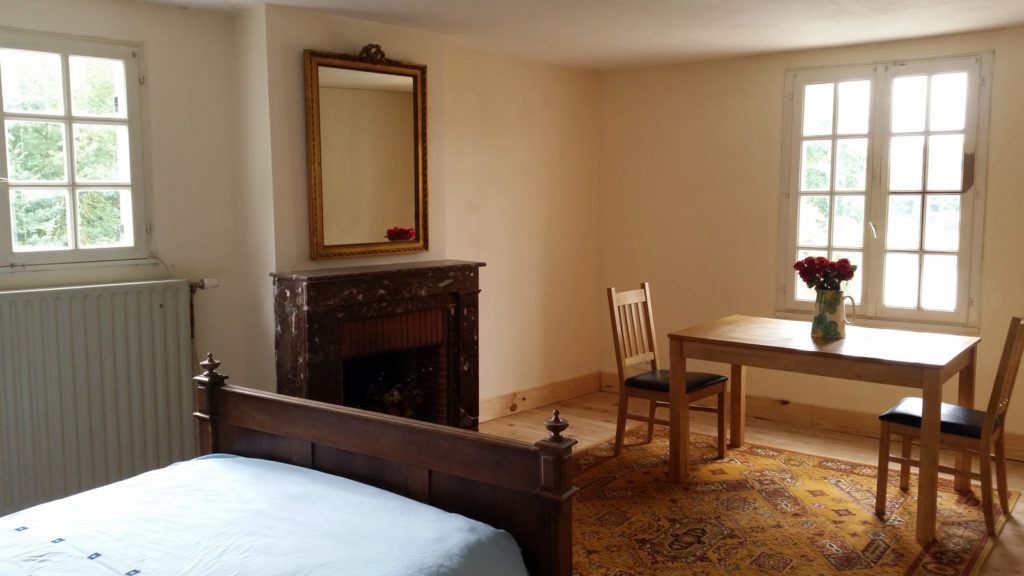 20160704-double-room-Moulin2Roues_1600