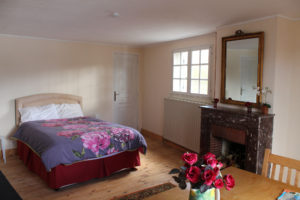 Moulin2Roues-Double-Room