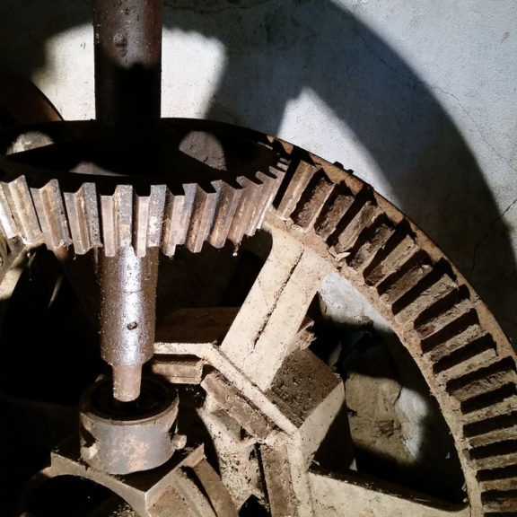 Moulin2Roues-Cogs_800